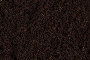 Gütesicherung Torf durch die Gütegemeinschaft Substrate für Pflanzen e.V.