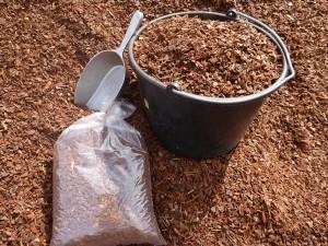 Sicherheit für Produkte durch die RAL Gütesicherung